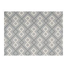 BLEADON - WIDE COLLECTION - Stark Carpet