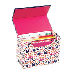 Jonathan Adler - Jonathan Adler All Occasion Card Set - You are set for any occasion with Jonathan Adler's clever foldover cards. You wont miss a beat keeping this stationery in stock. Incudes cards for Birthdays, Congratulations, Thank Yous and Just Becauses.