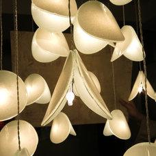 Traditional Pendant Lighting by Galilee Lighting