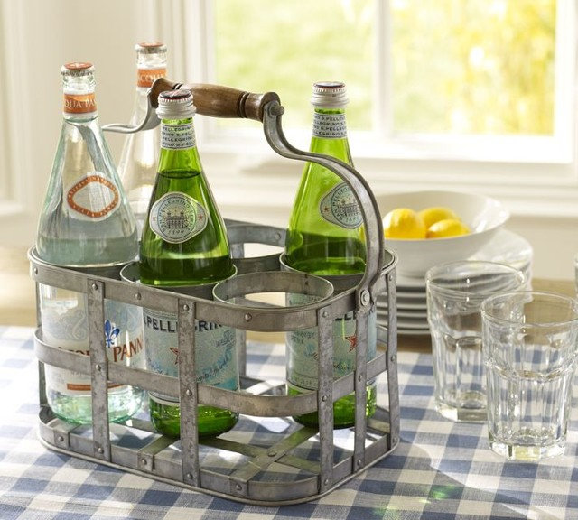 Traditional Serveware by Pottery Barn