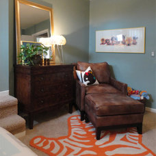 Kids by Ashley Campbell Interior Design