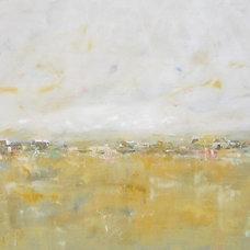Contemporary Artwork by Linda Donohue Fine Art