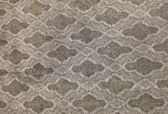Carpet Tiles by Contract Furnishings Mart