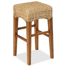 Contemporary Bar Stools And Counter Stools by Pottery Barn