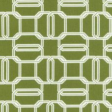 EMERALD-CUT-2643900-Lotus-Ivory.jpg