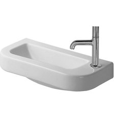 Bathroom Sinks by Duravit