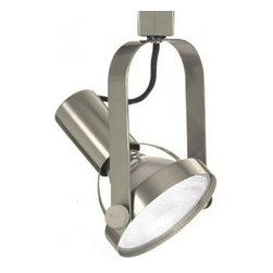 WAC Lighting | Model 765 Line Voltage Track Lighting -