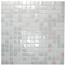Modern Tile by Subway Tile Outlet