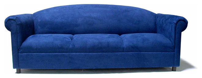 Traditional Sofas by FunkySofa