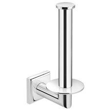Contemporary Toilet Accessories by Modo Bath