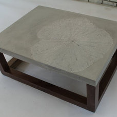 contemporary coffee tables by Wood Design