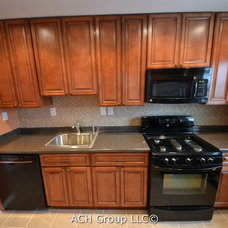Kitchen Cabinets by Kitchen Cabinet Kings