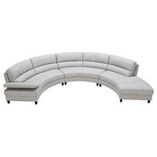 Modern Sofas by Macy's