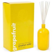 Modern Home Fragrances by Jonathan Adler