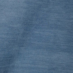 Solid - Coastal Upholstery Fabric - Item #1011495-739.