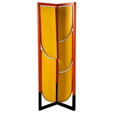 Eclectic Screens And Wall Dividers by 1stdibs