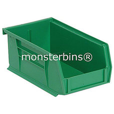 Traditional Storage Bins And Boxes by Monster Bins®