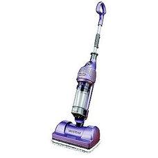 Modern Vacuum Cleaners by Sears