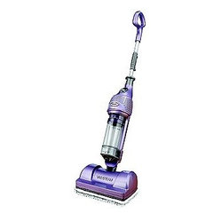 Shark Shark Vac Then Steam Mop