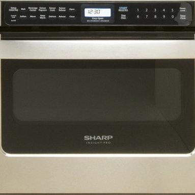 kitchenaid microwave kitchenaid microwave wont heat. Black Bedroom Furniture Sets. Home Design Ideas