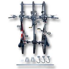 Wall Hooks by Custom Service Hardware, Inc
