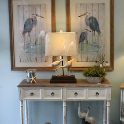 What's New - Decorators Resource Home Accent Store