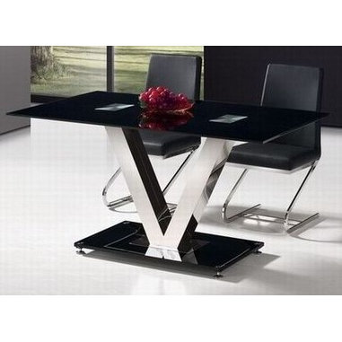 Lamezia Modern Dining Table