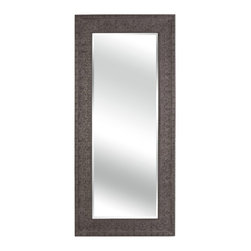 IMAX CORPORATION - Stockholm Floor Mirror - Stockholm Floor Mirror. Find home furnishings, decor, and accessories from Posh Urban Furnishings. Beautiful, stylish furniture and decor that will brighten your home instantly. Shop modern, traditional, vintage, and world designs.
