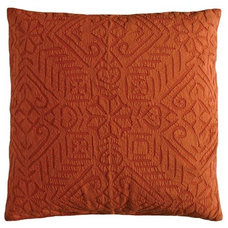 Traditional Pillows by Hayneedle
