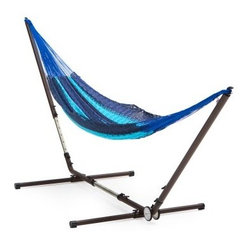 Hammocks Design Ideas Pictures Remodel And Decor