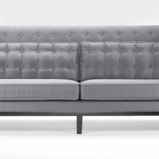 Modern Sofas by Wayfair