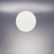 Modern Floor Lamps by Lighting55.com