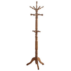Transitional Coat Stands And Umbrella Stands by ADARN INC.