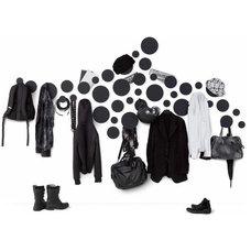 Modern Clothes Racks by 2Modern