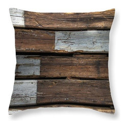 Industrial pillow sham rustic pillowcases wood - Soft and durable polyester fabric gets the whimsical rustic treatment in these cheeky orginal decorative pillows from award winning photographer, Jane Linders. These amazing throw pillows can complete any room. You can create an environment that reflects your unique style and transform your hang out room into a hip gallery, that's comfortable too.