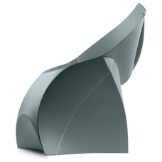 Contemporary Furniture by Flux Furniture USA
