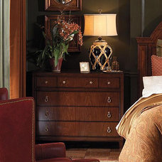 Traditional Dressers Chests And Bedroom Armoires by FRONTGATE