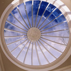 Traditional Skylights by Solar Innovations, Inc.
