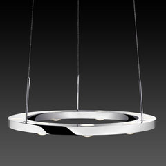 contemporary pendant lighting by pluglighting.com