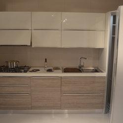 3,112 Modern Kitchen Cabinets