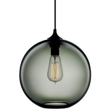 Modern Pendant Lighting by Provide Home