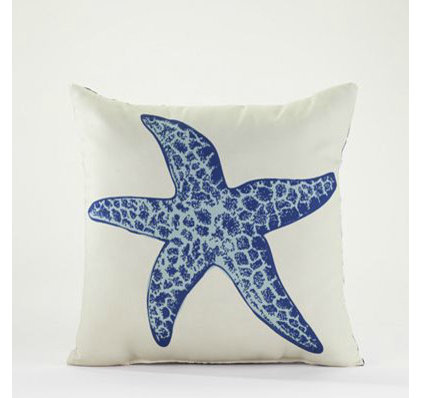 Tropical Decorative Pillows by Cost Plus World Market