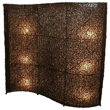 Contemporary Screens And Room Dividers by 1stdibs