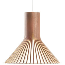 Modern Pendant Lighting by Ambiente Direct
