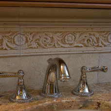 by NDA Kitchens and Construction