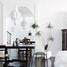 home+life+cococozy+dining+room+exotic+decor+carved+white+mirror+moorish+moroccan