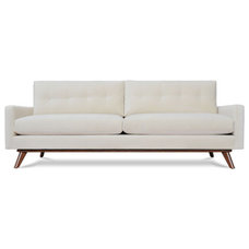 Modern Sofas by Thrive Home Furnishings