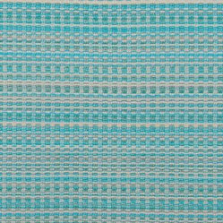 Outdoor Fabrics By The Yard Authenteak Only Offers
