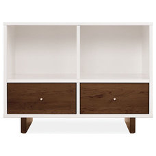 Kids Nightstands by Room & Board