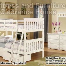 Beds by Red Tag Mattress and Furniture Clearance
